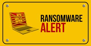 CryptoBit ransomware
