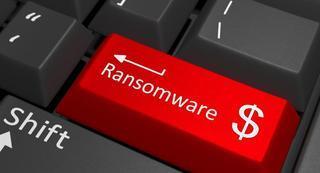 Neitrino Ransomware