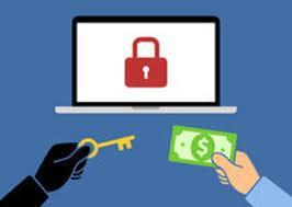 Rimuovere Cryptorbit ransomware