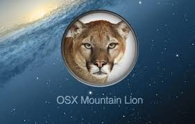 recover deleted files Mac OS X Mountain Lion