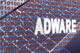 Remove Technologiesaintdominique.com