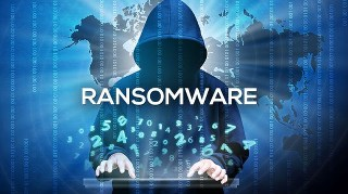 Rimuovere .bleepYourFiles ransomware