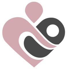 massage privat københavn gravidmassage