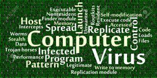 Retire Virus.lnk.vbsworm.b