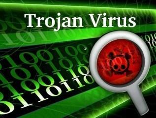 Rimuovere TrojanDownloader: Win32 / Janabanc.A