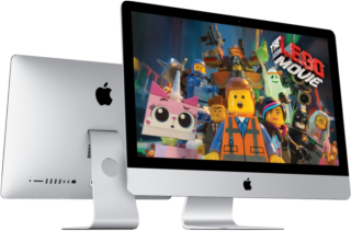 retrieve deleted files from imac