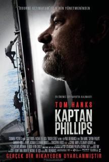 Kaptan Phillips - 2013 BRRip XviD AC3 - Türkçe Altyazılı Tek Link indir