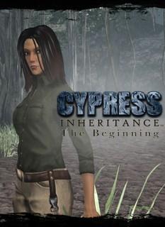 Cypress Inheritance The Beginning - SKIDROW - Tek Link indir
