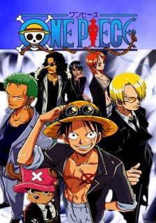 One Piece Bölüm 652 - 720p Türkçe Altyazılı Tek Link indir