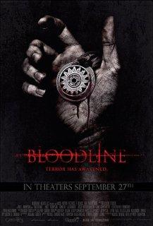 Bloodline - 2013 DVDRip x264 - Türkçe Altyazılı Tek Link indir