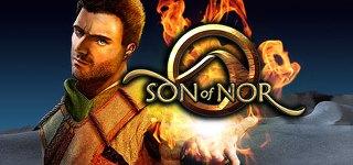 Son of Nor - CODEX - Tek Link indir