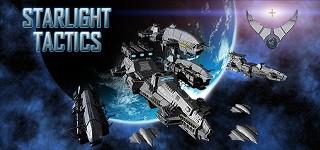 Starlight Tactics - POSTMORTEM - Tek Link indir