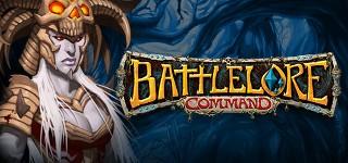 BattleLore Command - CODEX - Tek Link indir