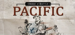 Order of Battle Pacific - RELOADED - Tek Link indir