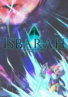 Isbarah - FLT - Tek Link indir