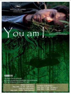 You Am I - 2006 DVDRip x264 - T�rk�e Altyaz�l� Tek Link indir