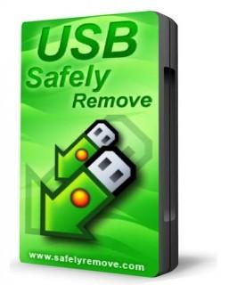 USB Safely Remove v5.3.8.1232 Türkçe