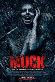 Muck - 2015 DVDRip XviD - Türkçe Altyazılı Tek Link indir