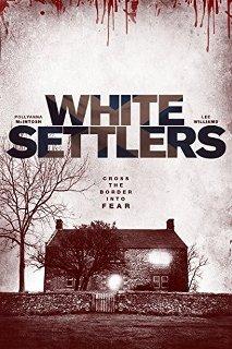White Settlers - 2014 DVDRip x264 - Türkçe Altyazılı Tek Link indir