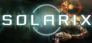 Solarix - RELOADED - Tek Link indir