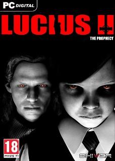 Lucius II - CODEX - Tek Link indir