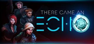 There Came an Echo - CODEX - Tek Link indir