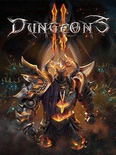 Dungeons 2 - CODEX - Tek Link indir