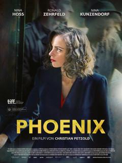 Phoenix - 2014 BDRip x264 - Türkçe Altyazılı Tek Link indir