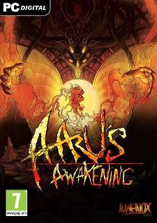 Aarus Awakening - FLT - Tek Link indir