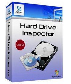 Hard Drive Inspector Pro v4.31 Build 229