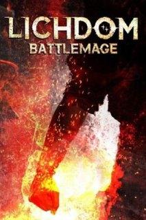 Lichdom Battlemage - FLT - Tek Link indir
