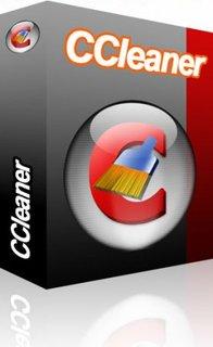 CCleaner Pro v4.15.4725 T�rk�e