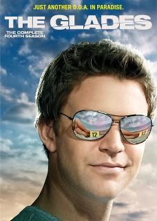 The Glades 4. Sezon Tüm Bölümler DVDRip x264 Türkçe Altyazılı Tek Link indir
