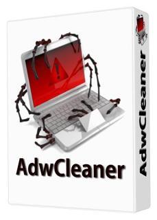 AdwCleaner v3.308