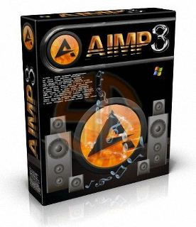 AIMP v3.60 Build 1500 Türkçe
