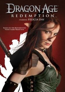 Dragon Age Redemption 1. Sezon Tüm Bölümler DVDRip x264 Türkçe Altyazılı Tek Link indir