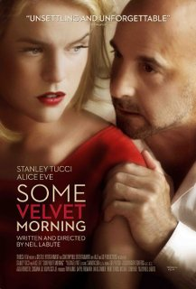 Some Velvet Morning - 2013 DVDRip XviD - Türkçe Dublaj Tek Link indir