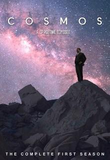 Cosmos A SpaceTime Odyssey 1. Sezon Tüm Bölümler BDRip x264 Türkçe Altyazılı Tek Link indir