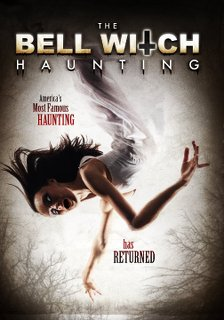 The Bell Witch Haunting - 2013 BRRip XviD - T�rk�e Altyaz�l� Tek Link indir