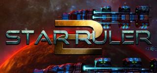 Star Ruler 2 - SKIDROW - Tek Link indir