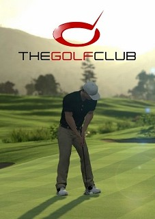 The Golf Club - SKIDROW - Tek Link indir
