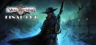 The Incredible Adventures of Van Helsing Final Cut - RELOADED - Tek Link indir