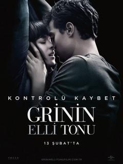 Grinin Elli Tonu - 2015 Türkçe Dublaj MKV indir