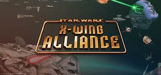 Star Wars X-Wing Alliance - HI2U - Tek Link indir