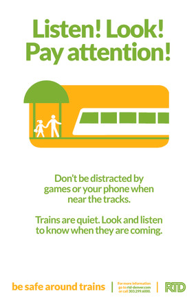 RTD-safety-poster