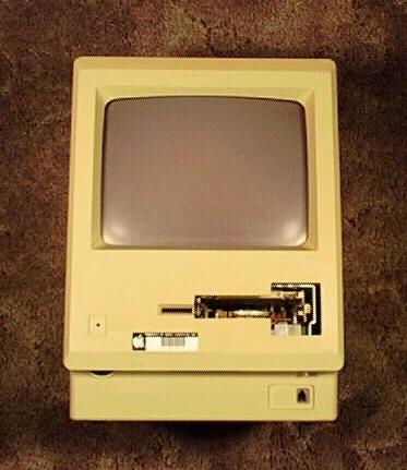 mac3ju.jpg