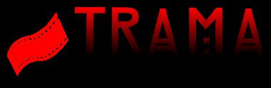 Download hazmat.2013.bdrip.1080p.x264.dts.ita.ac3.eng.subs.lele753.mkv Torrent