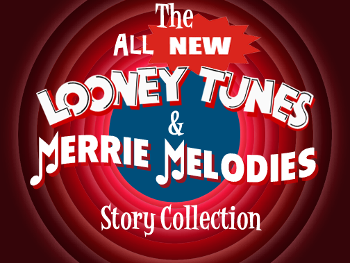 Looney Tunes & Merrie Melodies Collection (1960-90).avi TvRip SatRip DvdRip VhsRip Ita Mp3