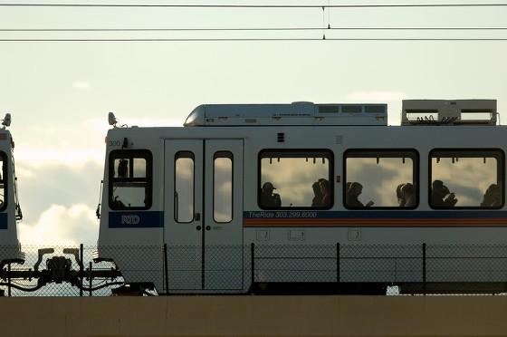 Passengers-on-an-RTD-light-rail-train