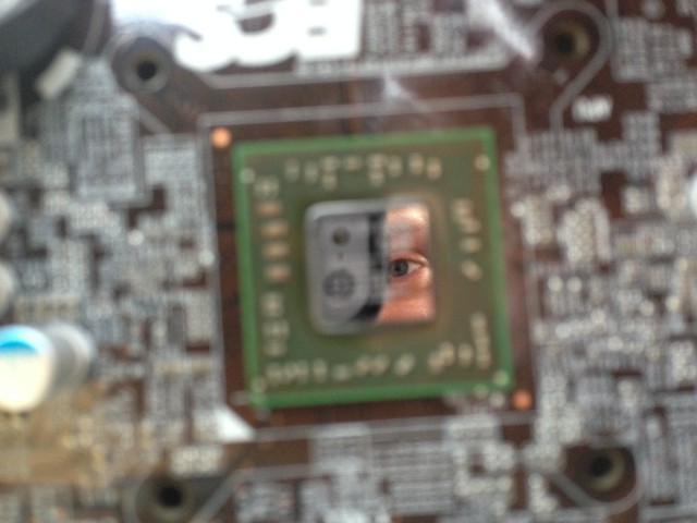 http://imagizer.imageshack.us/v2/640x480q90/191/u1uo.jpg